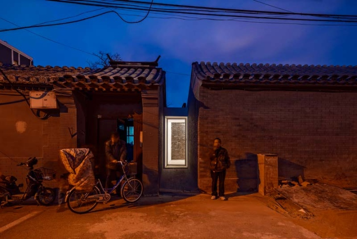 Tea-House-by-Arch-Studio-Beijing-China-12
