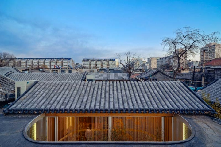 Tea-House-by-Arch-Studio-Beijing-China-13