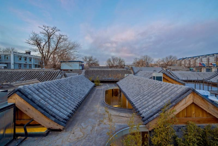 Tea-House-by-Arch-Studio-Beijing-China-14