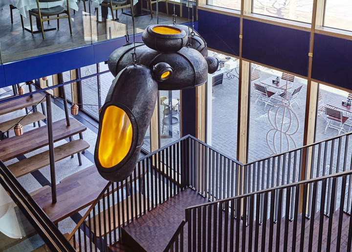 The-Roast-Room-by-Studio-Modijefsky-Amsterdam-Netherlands-04
