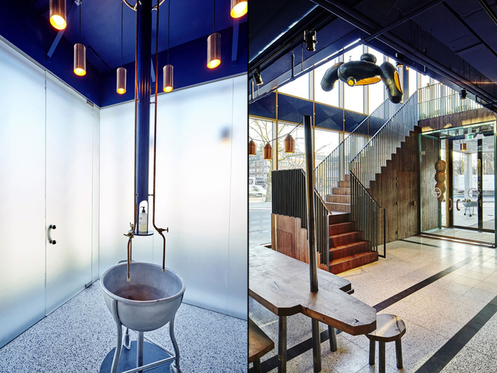 The-Roast-Room-by-Studio-Modijefsky-Amsterdam-Netherlands-16
