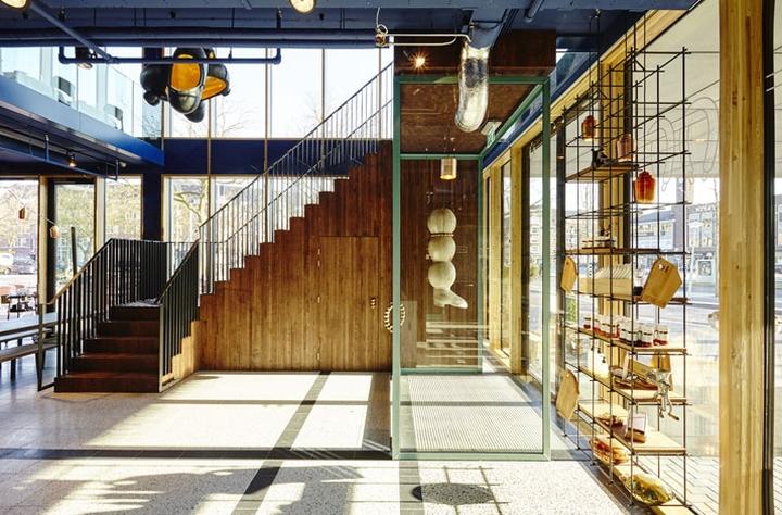 The-Roast-Room-by-Studio-Modijefsky-Amsterdam-Netherlands-17