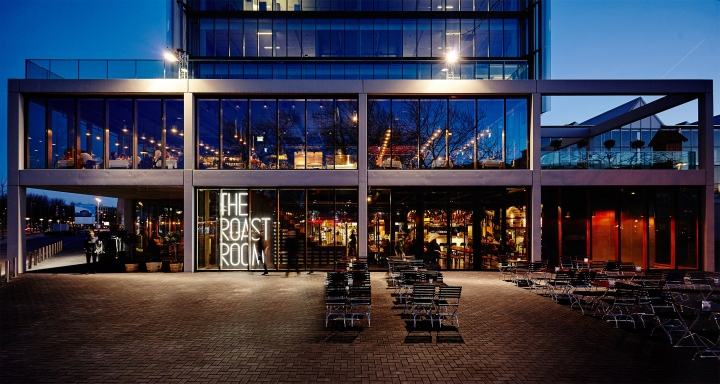The-Roast-Room-by-Studio-Modijefsky-Amsterdam-Netherlands-19