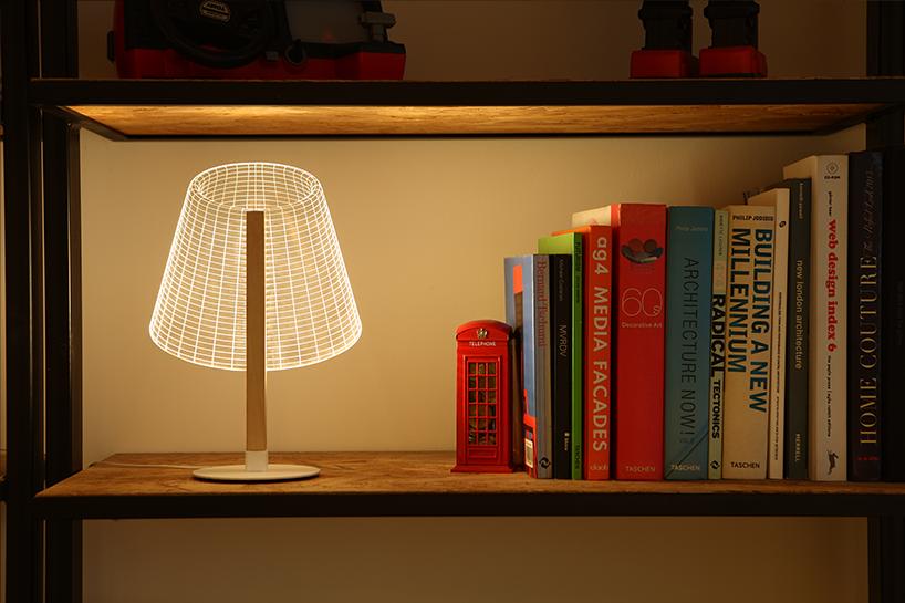 bulbing-collection-designboom-2-818x545