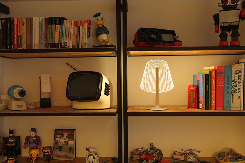 bulbing-designboom-6-818x545