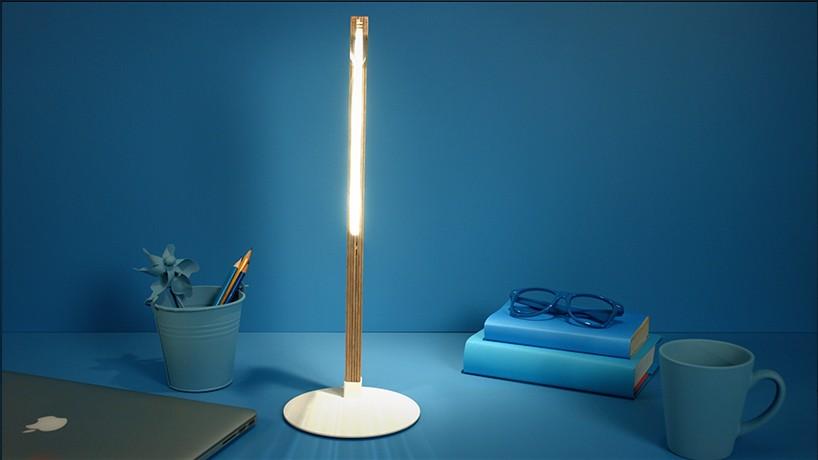 bulbing-designboom-7-818x460