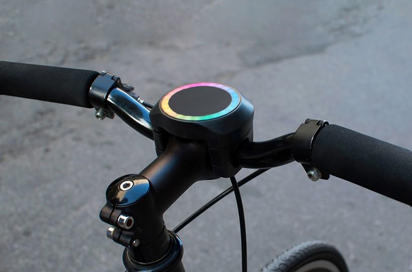 cyclelabs-smarthalo-bike-interface-designboom-01-818x539
