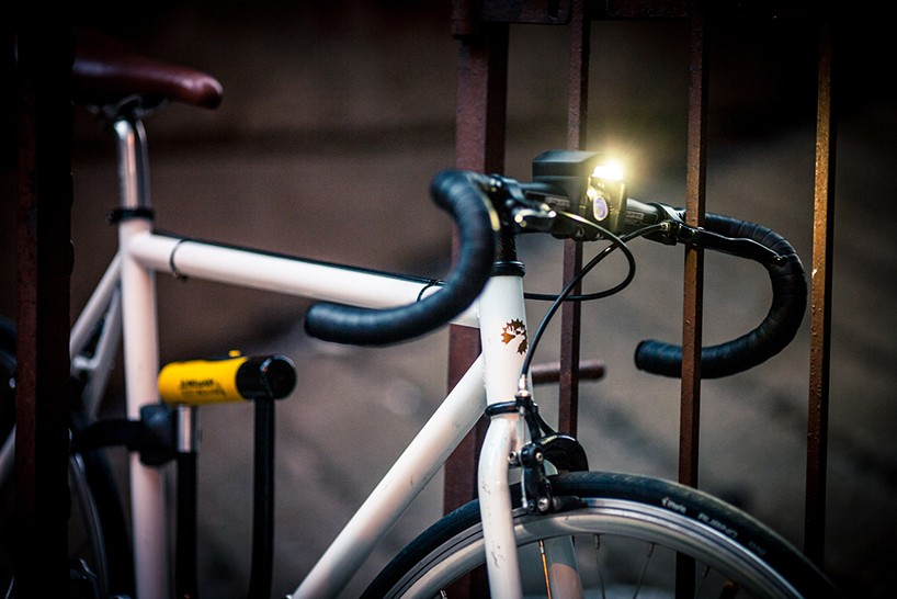 cyclelabs-smarthalo-bike-interface-designboom-03-818x546