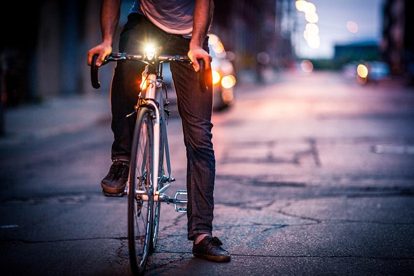 cyclelabs-smarthalo-bike-interface-designboom-04-818x546