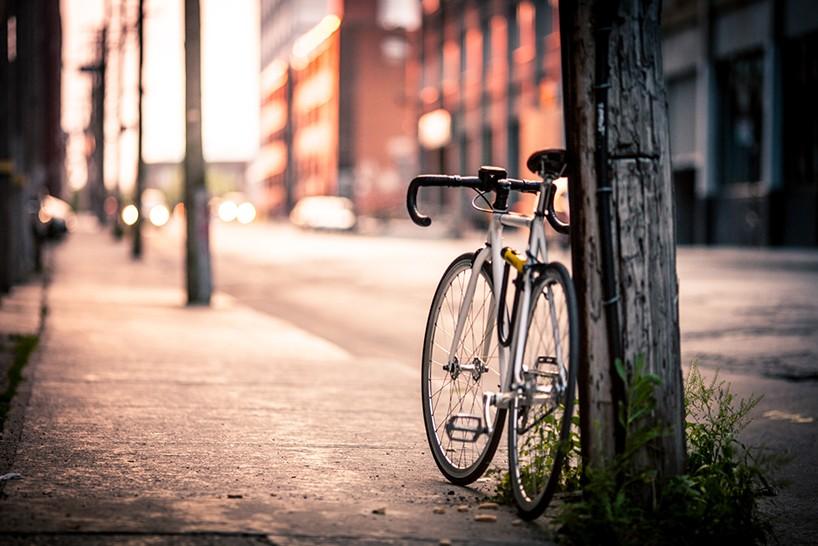 cyclelabs-smarthalo-bike-interface-designboom-06-818x546
