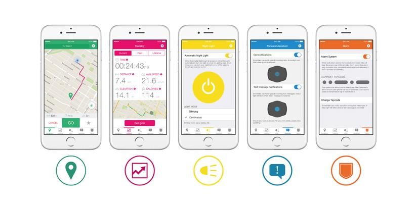 cyclelabs-smarthalo-bike-interface-designboom-08-818x400