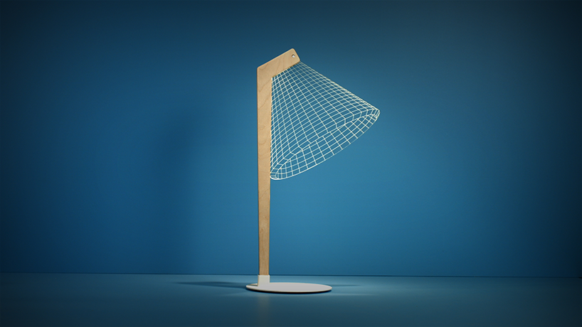 deski-bulbing-designboom-818x460