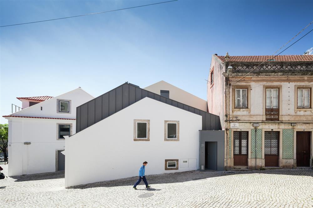 leibal_housestream_conde_3