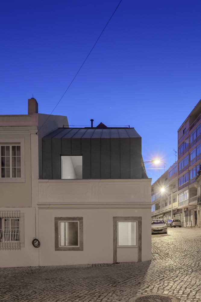 leibal_housestream_conde_4