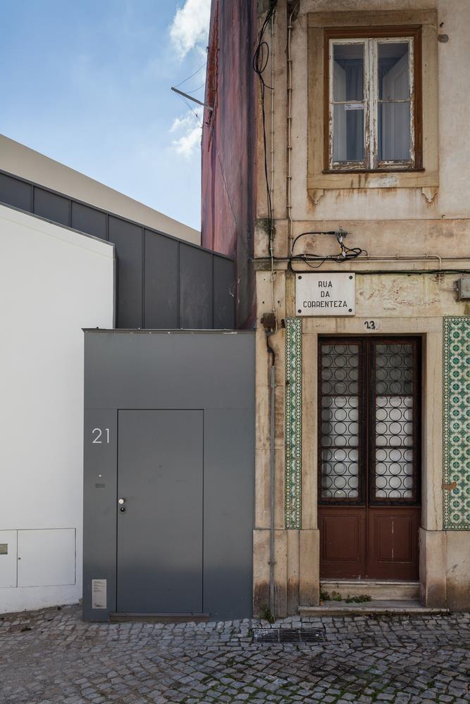 leibal_housestream_conde_7