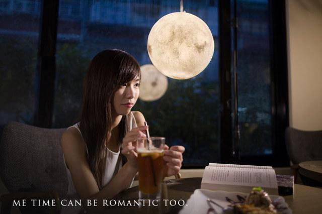 moon-lamps-5