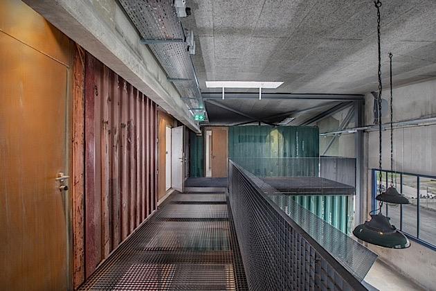 snygo_files005-savioz-fabrizzi-architectes