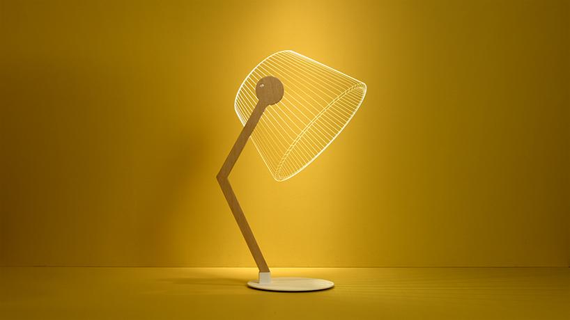 ziggi-bulbing-designboom--818x460