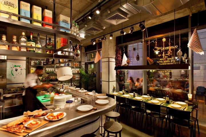 Arais-Restaurant-by-Studio-Dan-Troim-Tel-Aviv-Israel-02