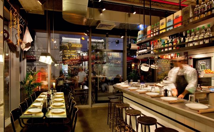 Arais-Restaurant-by-Studio-Dan-Troim-Tel-Aviv-Israel-03