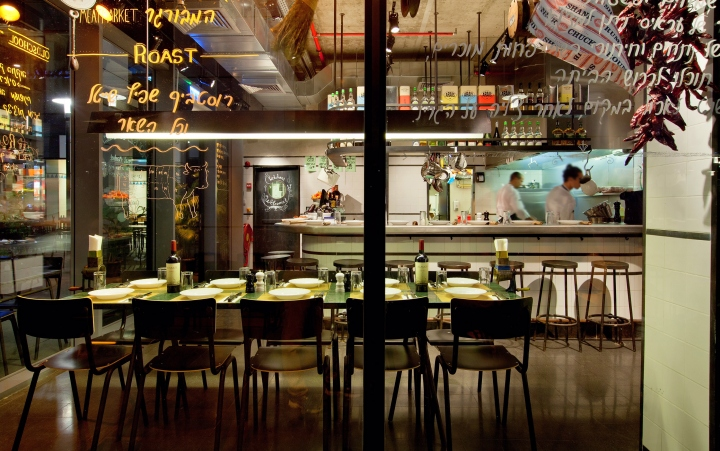 Arais-Restaurant-by-Studio-Dan-Troim-Tel-Aviv-Israel-05