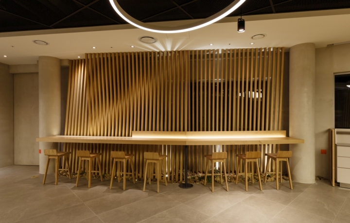 Cafe-Cielo-by-Design-Bono-Gangwon-do-South-Korea-05