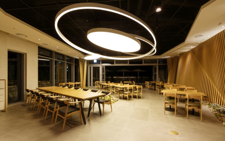 Cafe-Cielo-by-Design-Bono-Gangwon-do-South-Korea-06