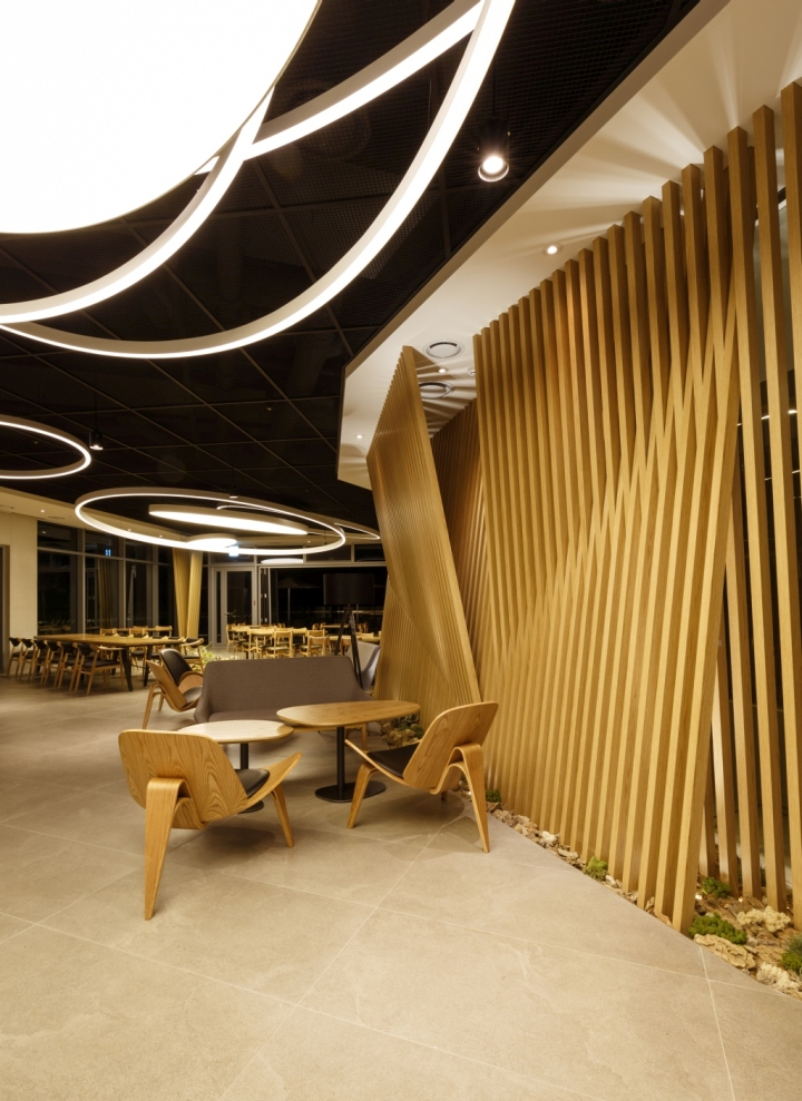 Cafe-Cielo-by-Design-Bono-Gangwon-do-South-Korea-11