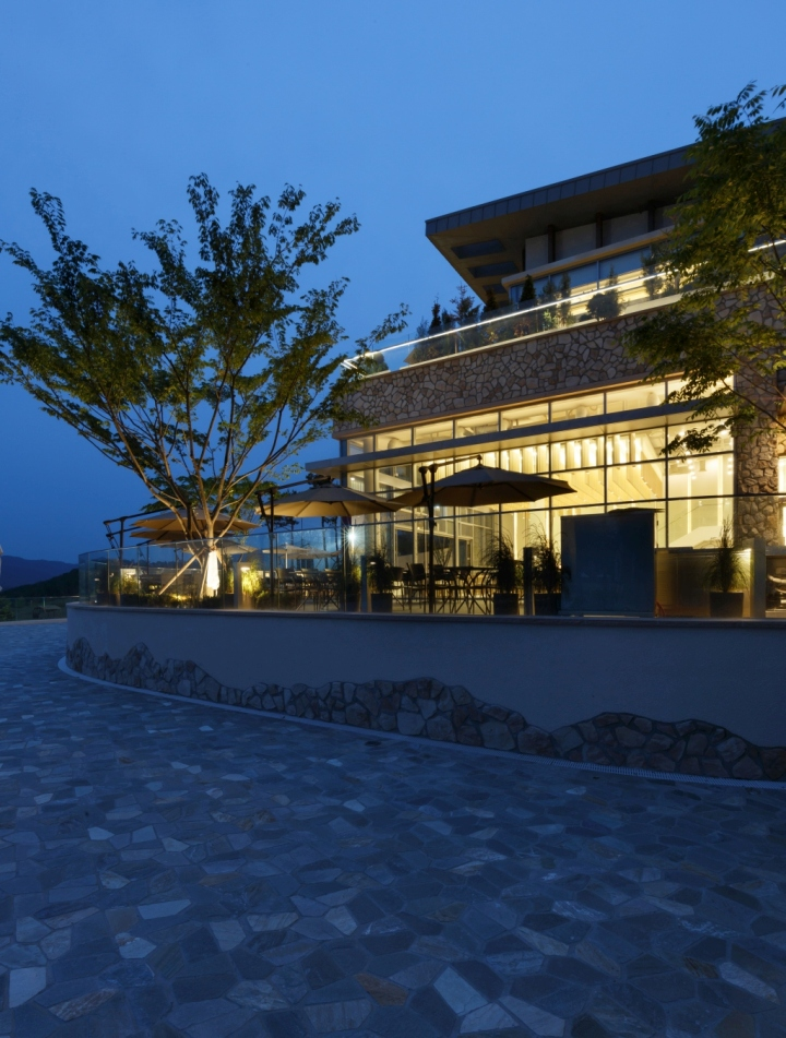 Cafe-Cielo-by-Design-Bono-Gangwon-do-South-Korea-14