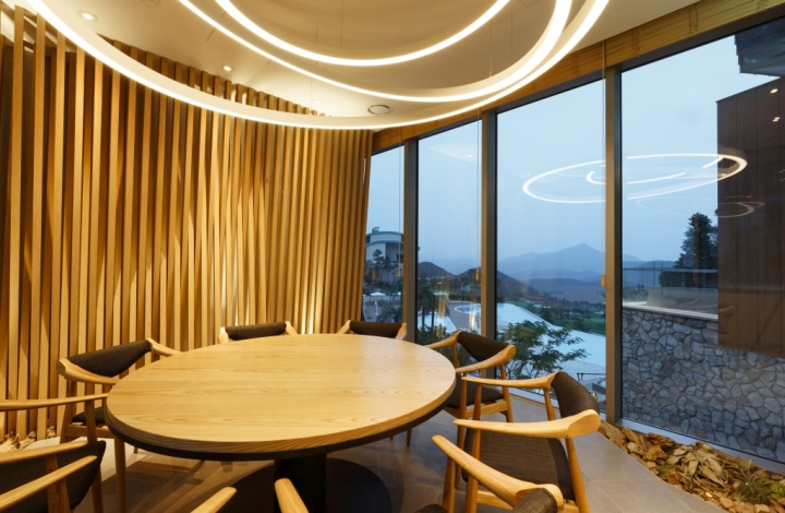 Cafe-Cielo-by-Design-Bono-Gangwon-do-South-Korea-17