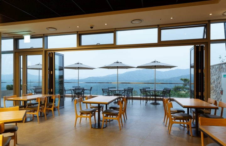 Cafe-Cielo-by-Design-Bono-Gangwon-do-South-Korea-18