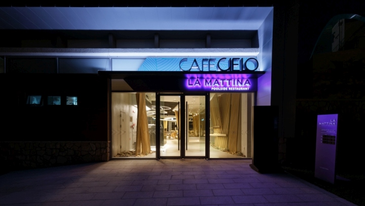 Cafe-Cielo-by-Design-Bono-Gangwon-do-South-Korea-19