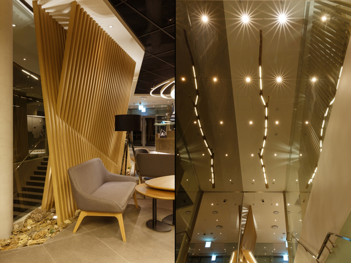 Cafe-Cielo-by-Design-Bono-Gangwon-do-South-Korea-20