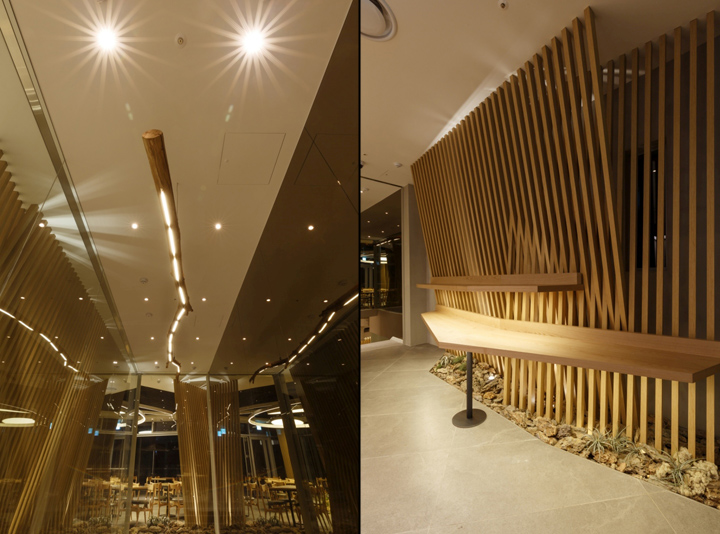 Cafe-Cielo-by-Design-Bono-Gangwon-do-South-Korea-22