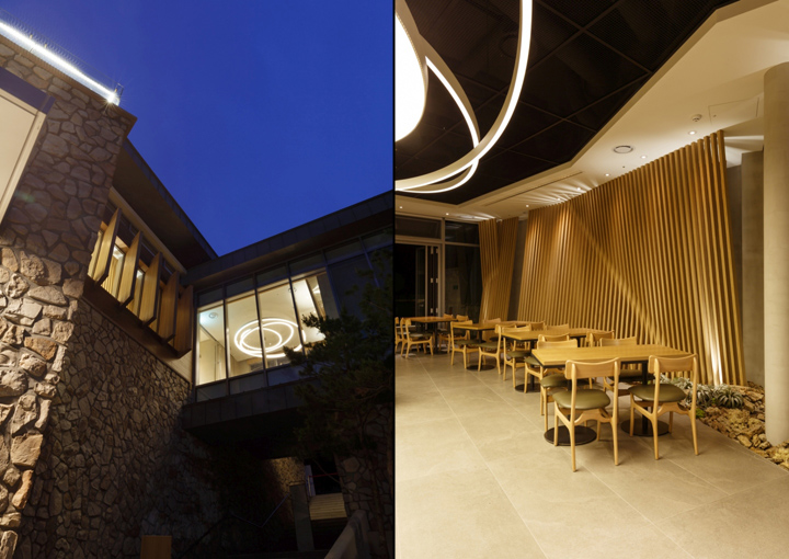 Cafe-Cielo-by-Design-Bono-Gangwon-do-South-Korea-24