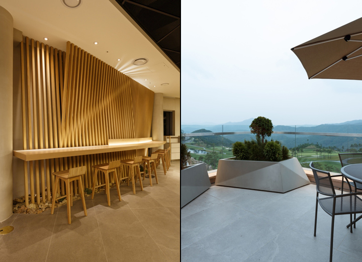 Cafe-Cielo-by-Design-Bono-Gangwon-do-South-Korea-25