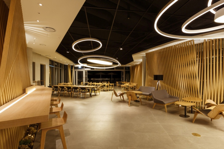 Cafe-Cielo-by-Design-Bono-Gangwon-do-South-Korea