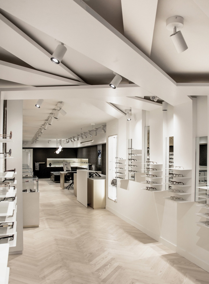HOLLY-Eyewear-Store-by-1POINT0-Toronto-Canada-02