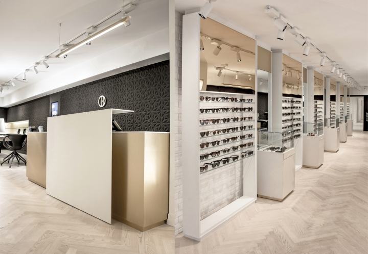 HOLLY-Eyewear-Store-by-1POINT0-Toronto-Canada-03