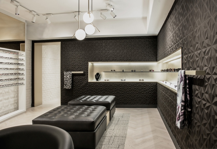 HOLLY-Eyewear-Store-by-1POINT0-Toronto-Canada-04