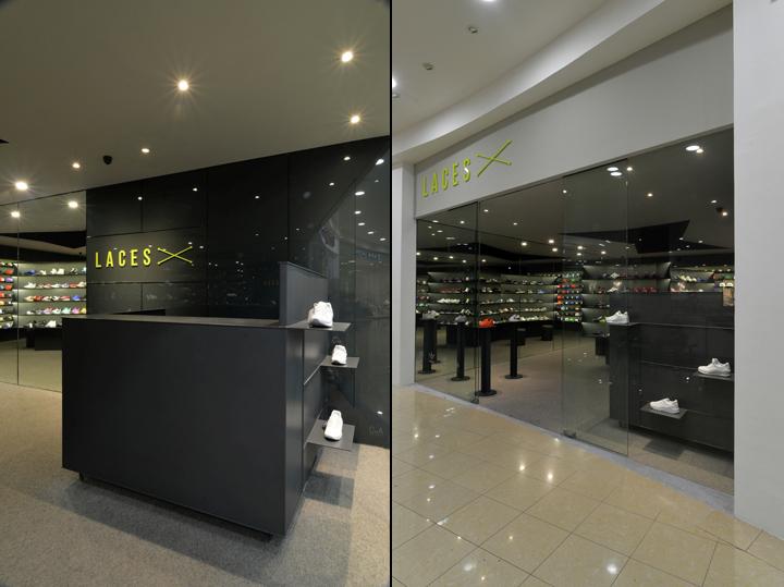 LACES-Shoe-Store-by-CoA-Arquitectura-Zapopan-Mexico-09