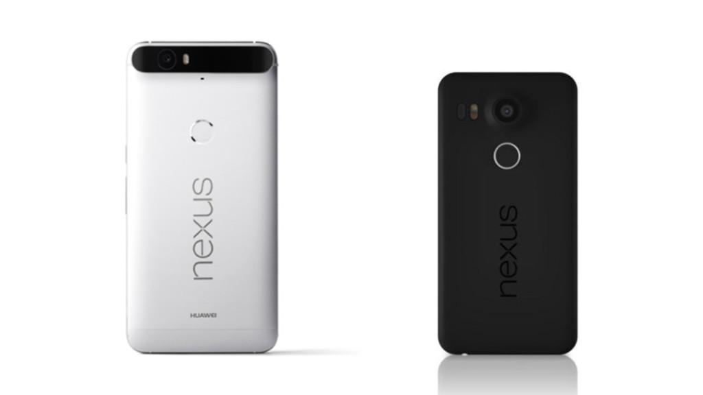 Nexus-5x-Nexus-6x-1032x581
