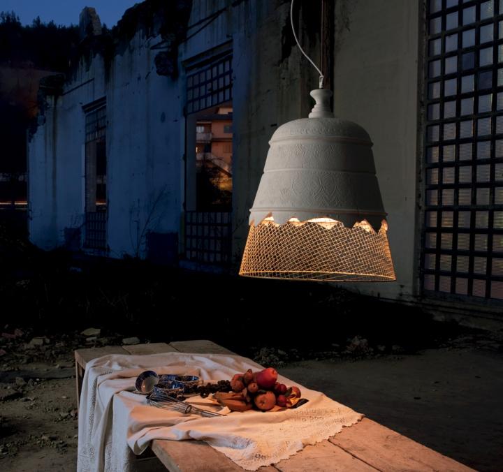 Pendant-Lamp-collection-by-Karman-for-Global-Lighting-02