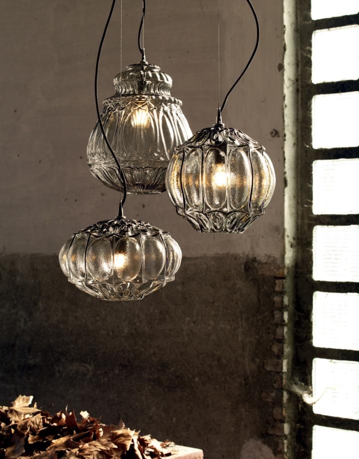Pendant-Lamp-collection-by-Karman-for-Global-Lighting-03