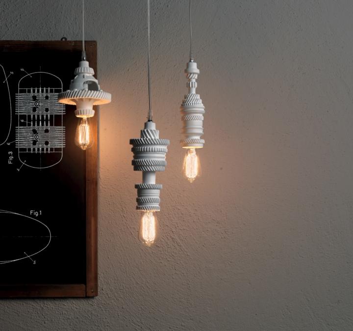 Pendant-Lamp-collection-by-Karman-for-Global-Lighting-04