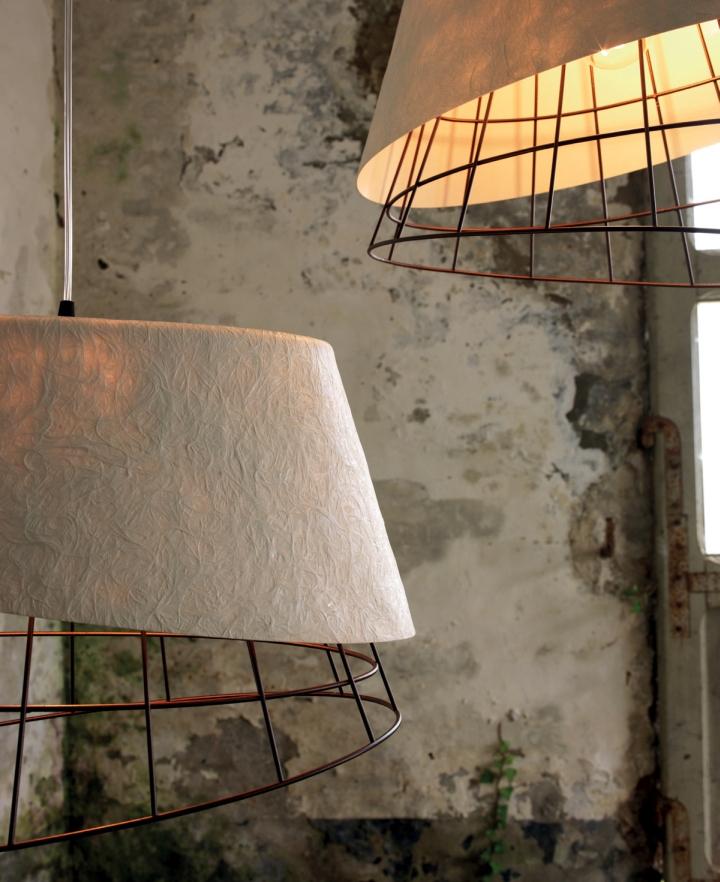 Pendant-Lamp-collection-by-Karman-for-Global-Lighting-05