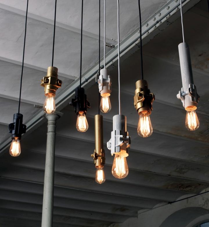 Pendant-Lamp-collection-by-Karman-for-Global-Lighting-06