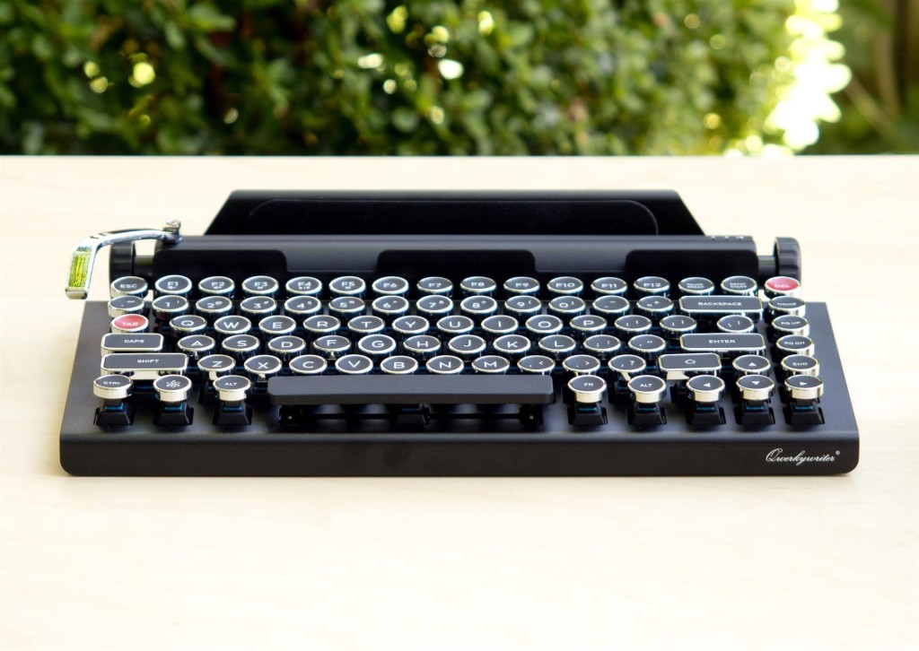 Qwerkywriter_Product