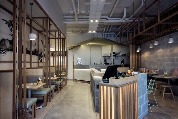 So-9-Restaurant-by-BrandWorks-Sydney-Australia-02