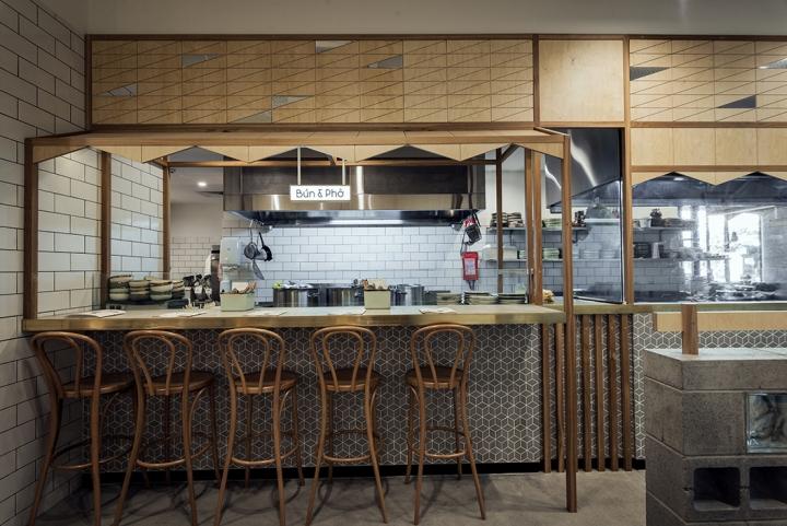 So-9-Restaurant-by-BrandWorks-Sydney-Australia-03